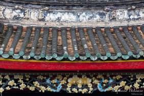 temple-chinois-toiture-vietnam-hoi-han
