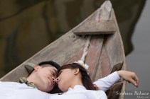 mariage-vietnam