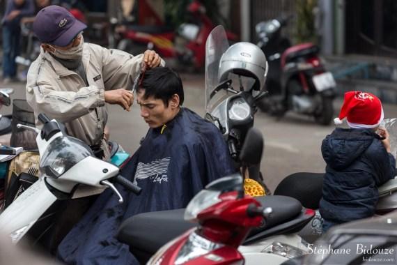 coiffeur-mobylette-hanoi-vietnam