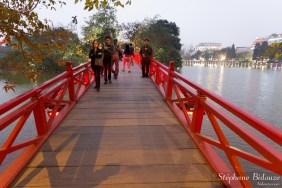pont-rouge-lac-hanoi