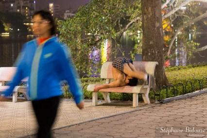 yoga-parc-vietnam-Hoàn Kiếm