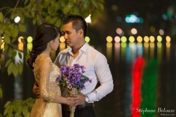 mariage-hanoi
