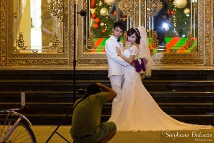 mariage-photo-vietnam