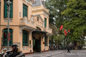 colonial-maison-hanoi-vietnam