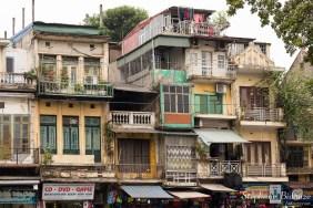 hanoi-vieux-immeubles