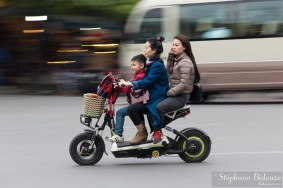 velo-electrique-vietnam-hanoi