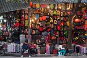 sacs-hanoi-vietnam-vendeur-magasin