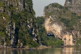 halong-baie-vietnam
