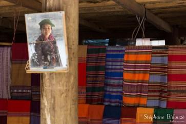 hmong-artisanat-boutique-mai-chau