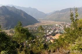 colline-hang-chieu-mai-chau-vietnam