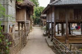 thai-maison-bois-pilotis-mai-chau