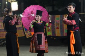 thai-costume-show-mai-chau