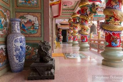 Phra-Kiti-Chalerm-temple