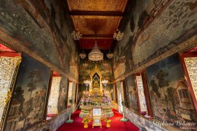 bangkok-Wat-pathum-wanaram