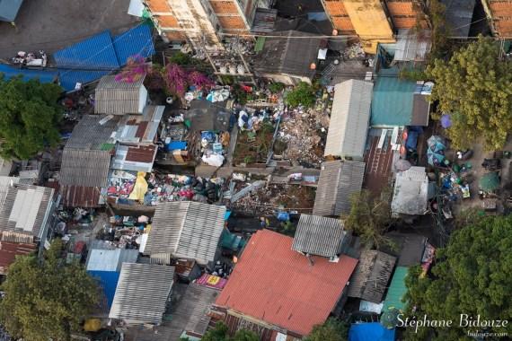 bangkok-redsky-centara-rooftop