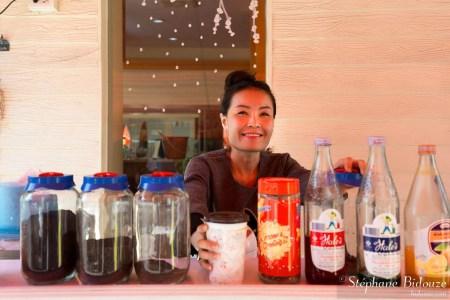 bangkok-café-femme-