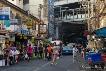 bangkok-soi-38-restaurant
