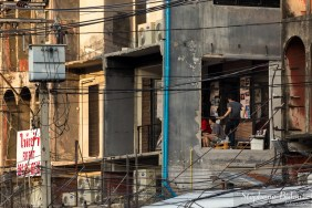 bangkok-thong-lor-building