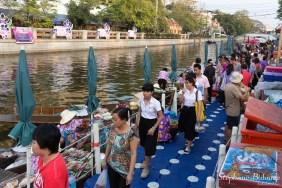 bangkok-Phadung-Krung-Kasem-thewet