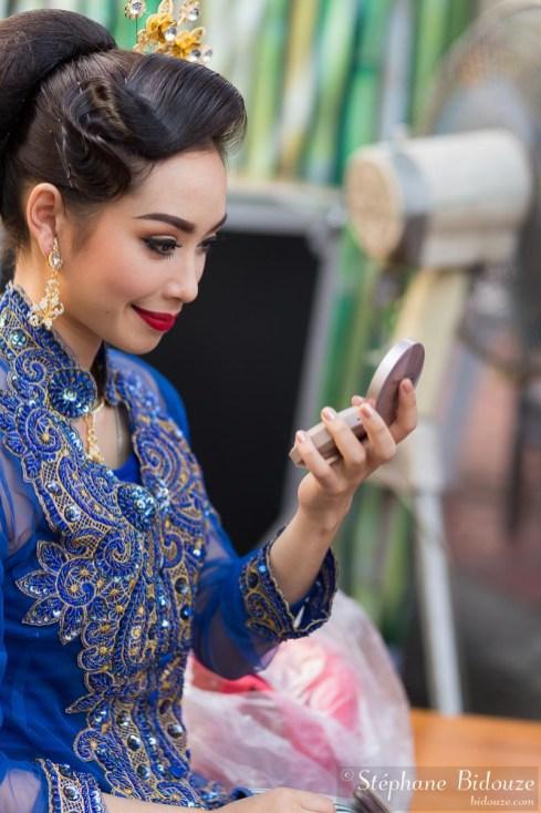 bangkok-danseuse-maquillage-traditionel