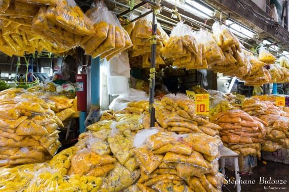 bangkok-marché-fleurs-rose-d'inde
