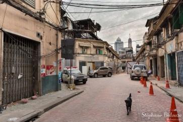 bangkok-rue-chinatown