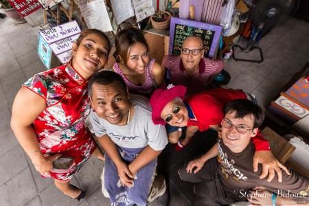 bangkok-thewet-coffee-shop