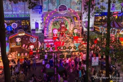 bangkok-christmas-stage-street