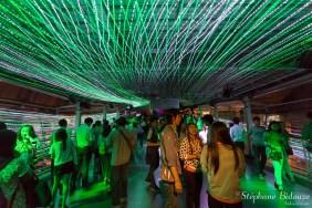 bangkok-chrsitmas-eclairage
