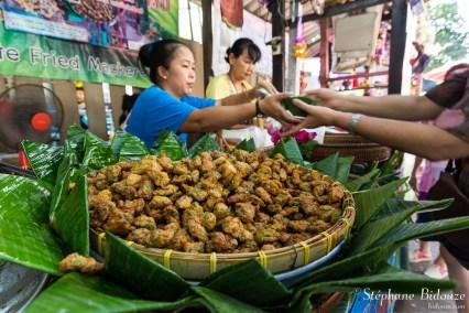 food-seller-thailand