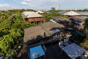 bang-kra-chao-restaurant-terrasse