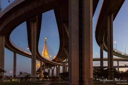 Bhumibol-Bridge-bangkok