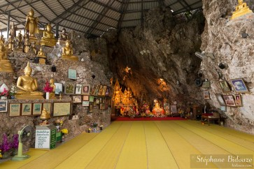 grotte-bouddha-thailande-chiang-dao