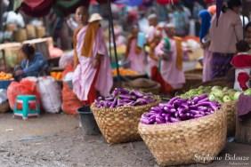 aubergines-myanmar-marché-Zegyo
