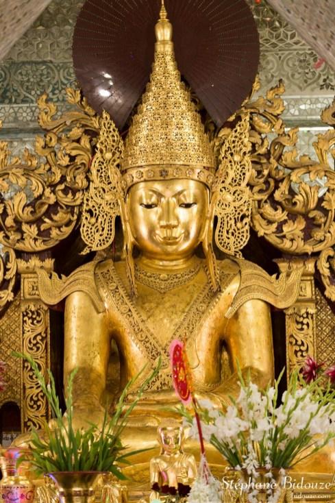 bouddha-statue-Sandamuni-Paya