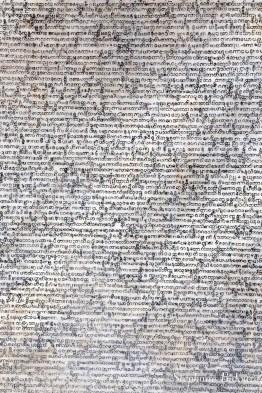 Sandamuni-paya-ecritures-mandalay