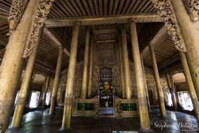 Shwe-Kyaung-monastere-interieur