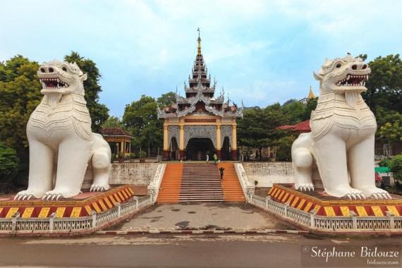 statue-lion-guardien-guarde-mandalay-colline