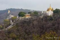 sagaing-collines-temples