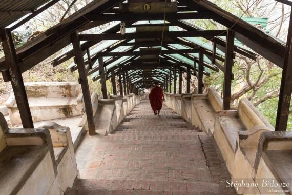 sagaing-marches-escalier-colline