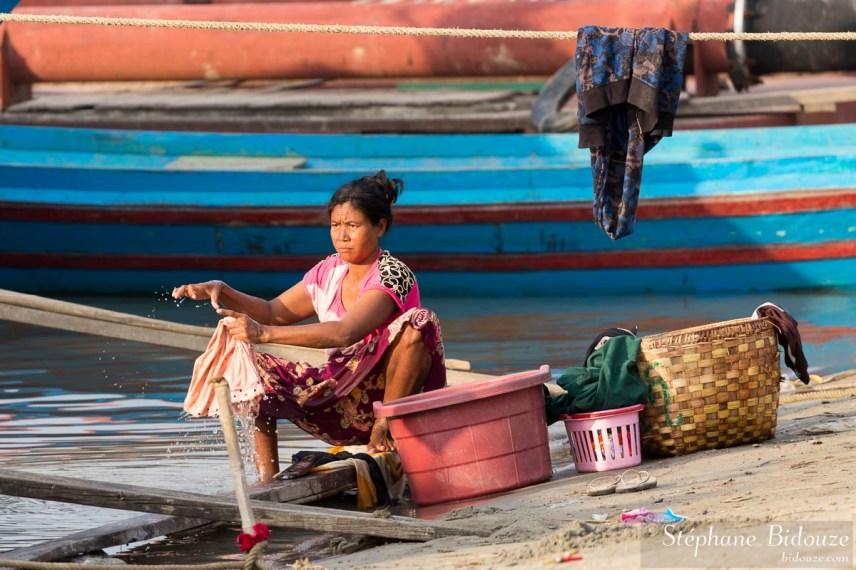 berge-irrawaddy-linge-laver-femme