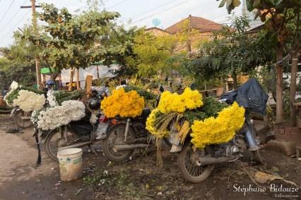 marché-fleurs-mandalay