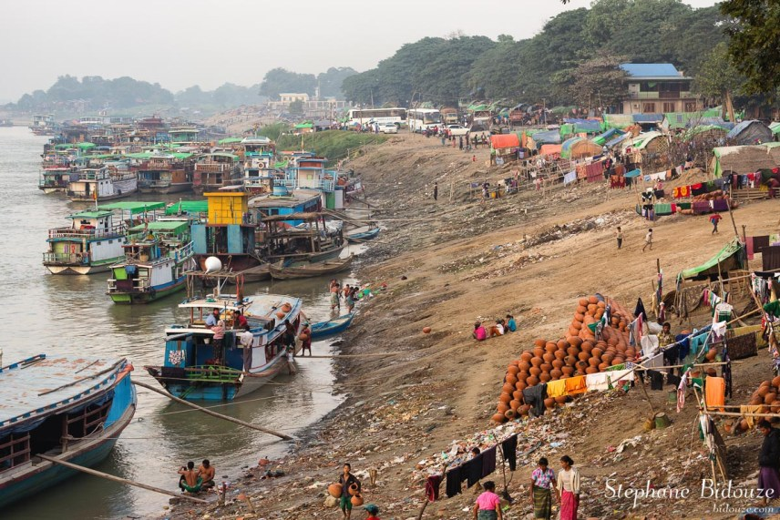bidonville-pauvreté-mandalay-birmanie