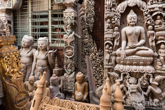 sculpture-bois-mandalay-artisan