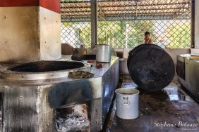 cuisines-monastere-Mahagandayon