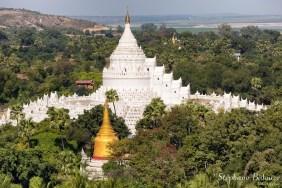 Hsinbyume-pagode-mingun