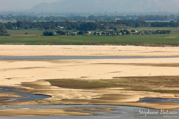 irrawaddy-riviere-mingun