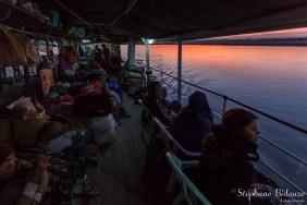 aube-soleil-bateau-bagan