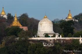 sagaing-pagode-bateau-irrawaddy-bagan