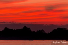coucher-soleil-irrawaddy-bateau